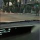 בני ברק תחת סגר, 1000 שוטרים פרושים בעיר