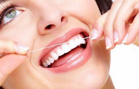 שיניים לבנות מה השיטה?