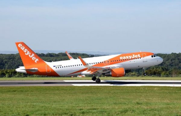 הוארך זמן פקיעת הטיסות הבריטיות לשוק האירופי