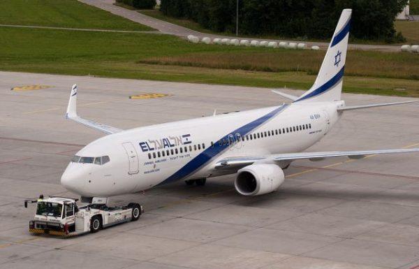 תאונה השביתה את מטוס ראש הממשלה בפולין