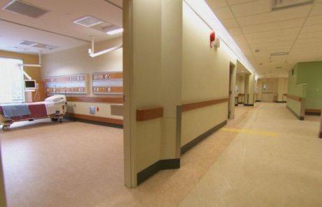 מיליוני שקלים למטופלים שבוצע בהם ניסוי קליני