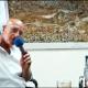אלי שבירו : יש להחיל את החוק הישראלי עכשיו