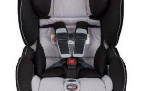 טיפים לבחירת מושבי בטיחות לרכב