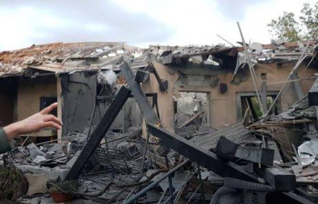 חמאס מאיים: מזהירים את האויב הישראלי מפגיעה בעזה