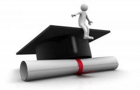 שאלות ותשובות חשובות על לימודי תעודה