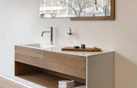 טיפים ולתכנון חדר האמבטיה לקראת קיץ 2015