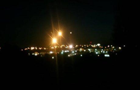 הותר לפרסום: דפנה מאיר בת 38  היא הנרצחת בפיגוע בעותניאל