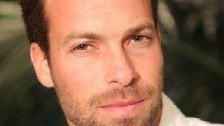 ההרוג בפיגוע היום סרן אליאב גלמן מכרמי צור