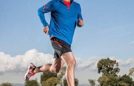 מרוץ סאקוני גזר 2014