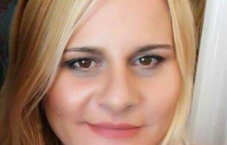 אריאלי לארגון העיתונאים : מפריעים לי לבצע את עבודתי בעיריית אריאל