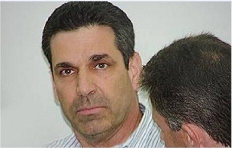 השר לשעבר גונן שגב מואשם בריגול לטובת איראן