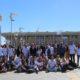מסורת אריאלית: הנוער בשלטון ליום אחד
