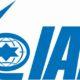 """תפקיד חדש בתעשייה האווירית – סמנכ""""ל טכנולוגיה ומו""""פ"""