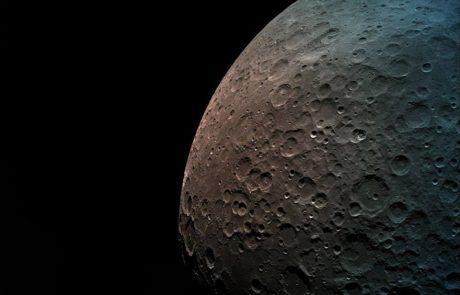 בראשית התרסקה על הירח ישראל לא תהיה המדינה הרביעית שנחתה עליו