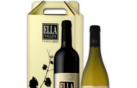ללגום את עמק האלה – יין חגיגי לשולחן החג