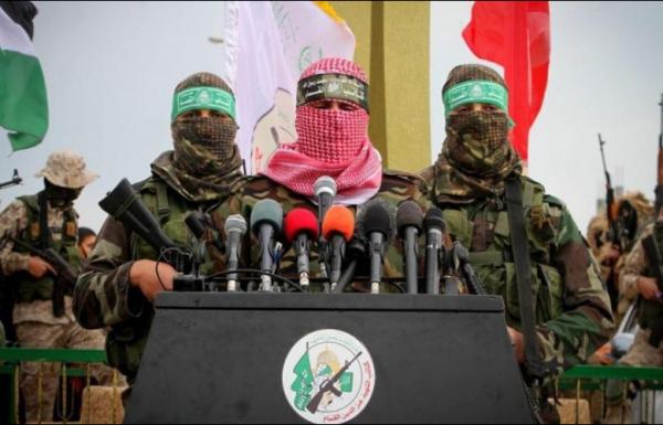 הג'יהאד האיסלאמי: נפציץ את תל אביב הכבושה תוך מספר שעות