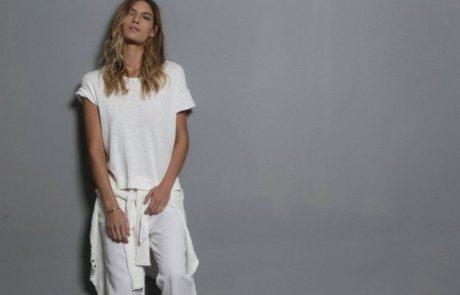 סאקס  רשת בוטיקים  לבגדי נשים