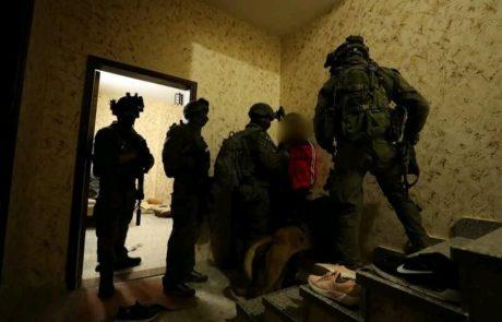 בנט: המחבלים הפסיקו לפחד, הרוצח של אורי יתחיל לקבל 20,000 ₪ עוד מספר ימים