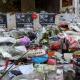 הטבח בפריז: מניעים והשלכות