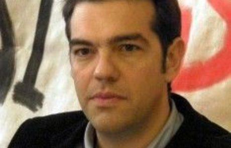הושג הסכם חילוץ להוציא את יוון מהמשבר