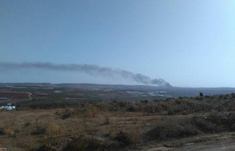 תביעה חדשה בהאג נגד חמאס