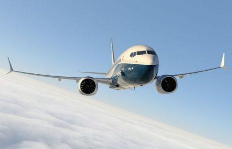 ביקוש ל-38,050 מטוסים חדשים