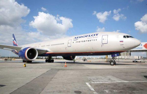 ישודרגו תאי הנוסעים ב-18 מטוסי בואינג 777 של אירופלוט