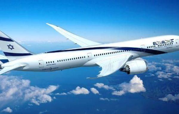 נחתם הסכם היסטורי המסדיר את תנאי העסקת מאות טייסי אל על