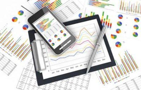 ליווי כלכלי לעסקים – מדוע זה חשוב
