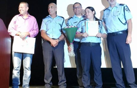200 מתנדבים במרחב שומרון – כן יירבו