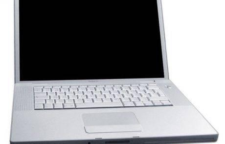 חשוד בהעלמת הכנסות של כ-10 מיליון שקלים ממסחר באינטרנט