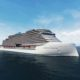 נורוויג'ן קרוז ליין מזמינה שתי אוניות נוספות