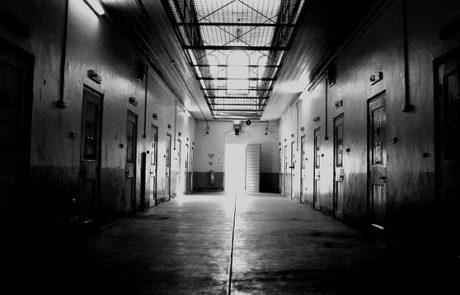ישראלי בן 70 נמק 8 חודשים בבית מעצר בקפריסין
