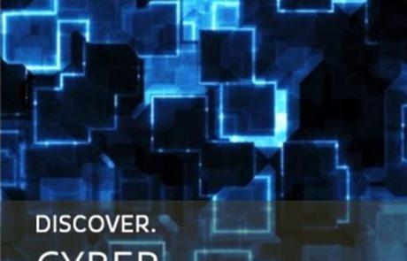 סלקום ואלרון משתפות פעולה בלווי והשבחת חברות סטארט-אפ