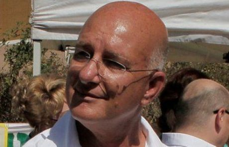 """ראש עיריית אריאל יעתור לבג""""צ לאחר שערעורו נדחה היום"""