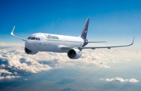 חברות חוסמות מושבים האחוריים במטוסי  A320neo ו-A321neo