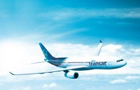 לטוס ב-746 דולר למונטריאול בשירות מלא