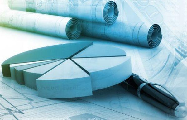 המגזר העסקי: אנחנו בפיגור משמעותי בהזרמת כסף ממשלתי למשק