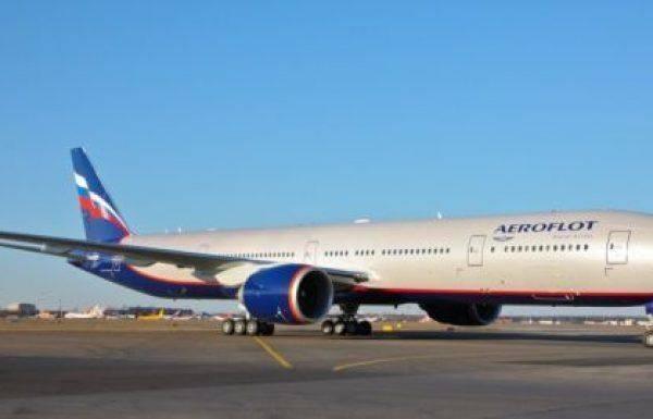יותר מ-700 אלף נוסעים טסו באיירופלוט מתחילת השנה