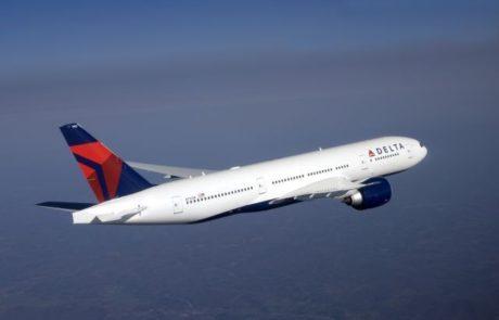 דלתא אירליינס תוסיף טיסות לניו יורק
