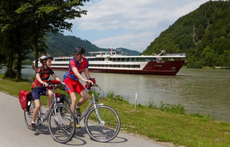 """איסתא ספורט מציעה טיולי אופניים משודרגים בחו""""ל"""
