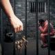 בית המשפט גזר 17 שנות מאסר לסב שאנס את נכדתו