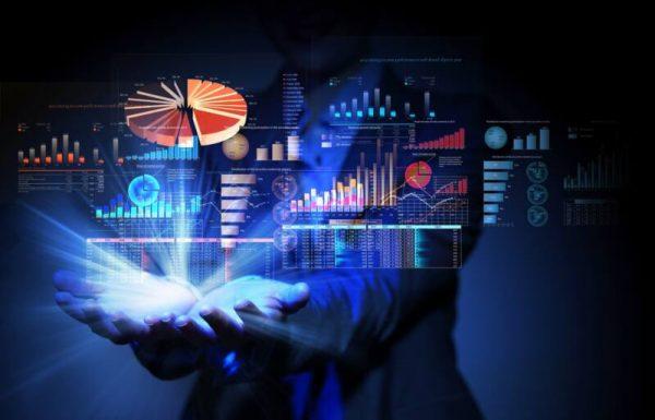 מה ההבדלים בין תוכנות ניהול העסק השונות ?