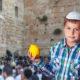ילד הותקף באכזריות באריאל