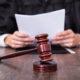השופט סולברג למדינה: זו בקשה מביכה