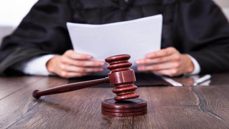 כתב אישום הוגש נגד הנהג הדורס מהשומרון