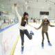 היכל הקרח Ice Peaks מזמין אתכם לחגוג את חנוכה באווירה ספורטיבית