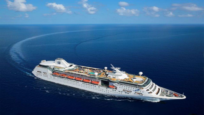חברת השייט רויאל קריביאן תפליג להוואנה באביב הקרוב