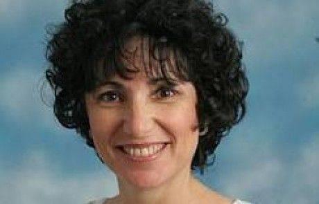 לאחר חמש שנים באריאל, נולמן תקודם למנהלת המינהל לחינוך התיישבותי