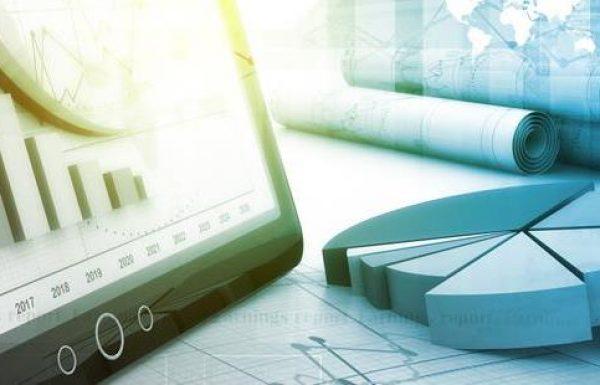 התרחבות וגידול עסקית לא מבטיחים גידול ברווחים